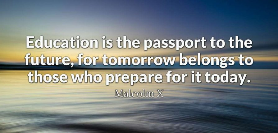 school in bhopal