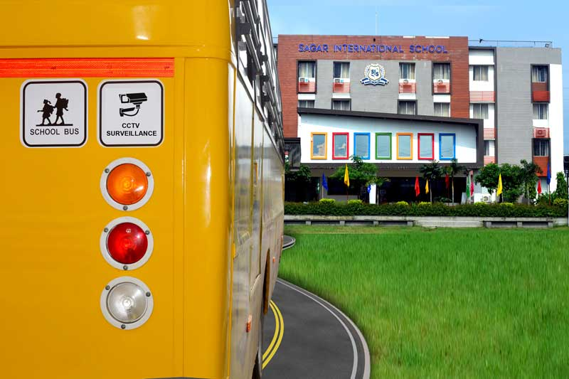 cbse schools in bhopal