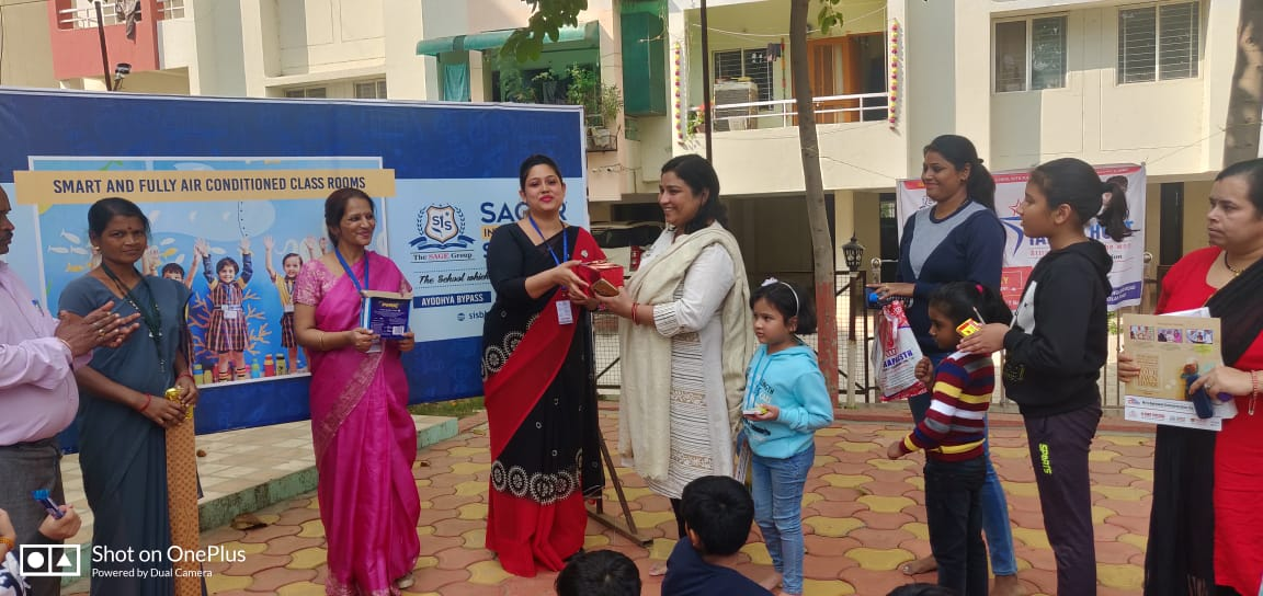 best cbse school in kolar